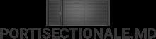 Rolete exterioare Logo